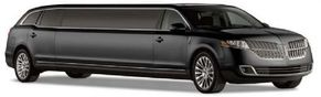 chicago private car service